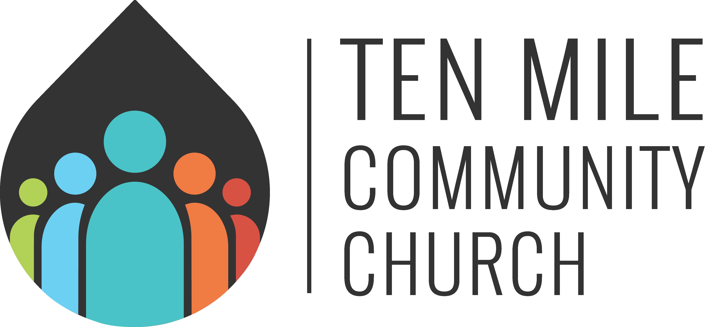 Ten Mile Community Church